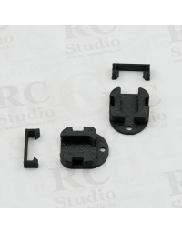 PCB antenna holder set