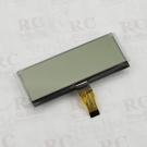 LCD display pro Taranis