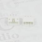 Kablík JST PH 2mm 4pin
