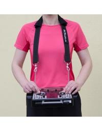 RCStudio neck strap