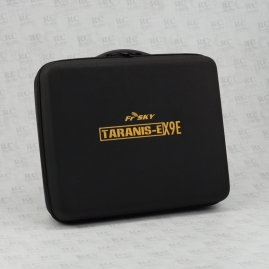 EVA kufr pro Taranis-E