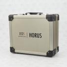 FrSky Horus (X12S) Mod2 šedý