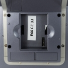 FrSky Horus (X12S) Mod2 stříbrný