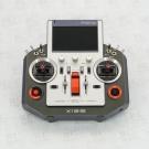 FrSky Horus (X12S) Mod1 stříbrný