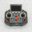 FrSky Horus (X12S) Mod1 šedý