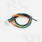 Cable JST SH 1mm 5pin