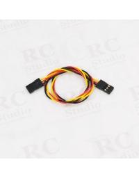 Kabel připojovací pro senzory 30cm