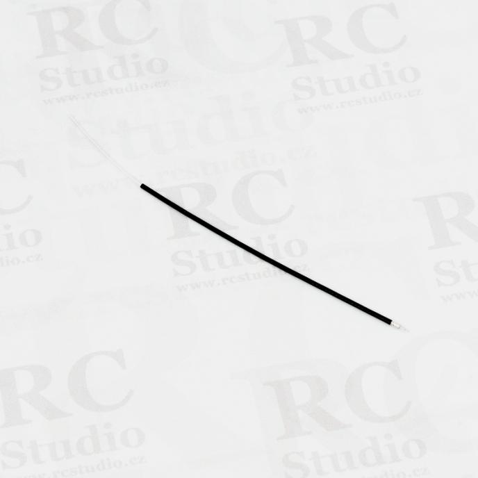Anténa k přijímači XSR 96 mm