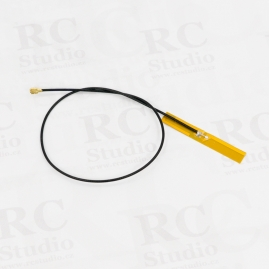 Internal TX antenna for Horus