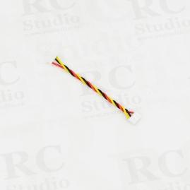 Futaba port cable for Horus