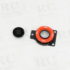 Right button set pro Horus