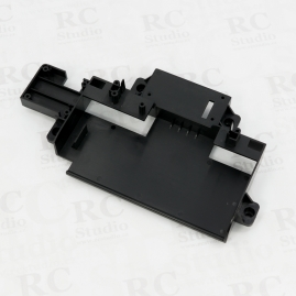 Battery holder for Horus