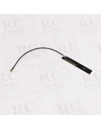 PCB anténa k přijímači 150 mm