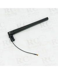 Antenna for X7 black