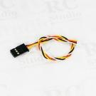 Kabel připojovací pro senzory k X4R