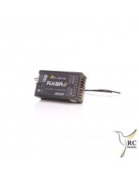 FrSky RX8R Pro