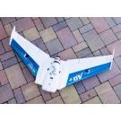 VANTAC AR+ Wing
