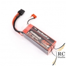 Infinity Force 1500mAh 4S1P 80-110C