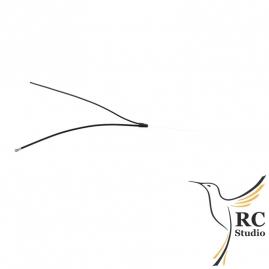 Anténa k přijímači R9 Mini a MM