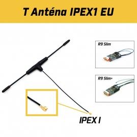 Antenna T Ipex1