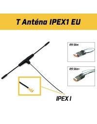 Anténa T Ipex1 EU