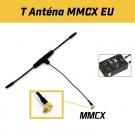 Antenna T MMCX