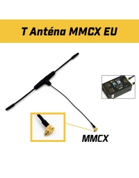 Antenna T MMCX EU