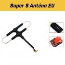 Antenna Super 8