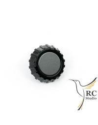 Wheel karbon