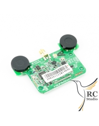 RF board for X-lite