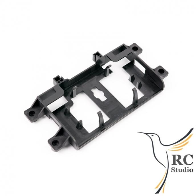 Battery holder for X10