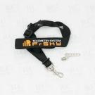 FrSky neck strap X7