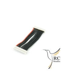 RF cable for X10