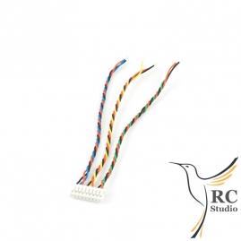 Kabel k potencimetrům pro X10