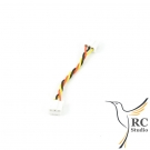 Kabel k trimům pro X10