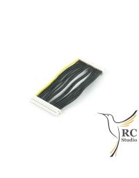 Kabel k RF pro X-lite
