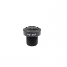 Caddx lens 2.1mm micro S1*M8