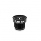 Caddx lens Turbo Eye Turtle/micro S2/micro SDR2 plus