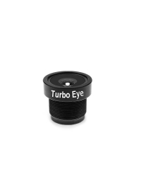 Caddx čočka Turbo Eye Turtle/micro S2/micro SDR2 plus
