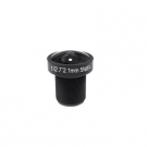 Caddx lens 2.1mm Turbo S1/Turbo SDR2 *M12