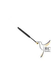 Antenna for RX 80 mm U.FL