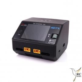 Hota D6 650W DC