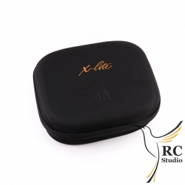 EVA case for Xlite