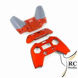X-lite cover red