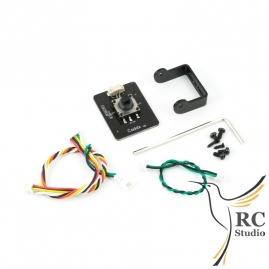 Caddx Turbo micro SDR2 Race