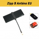 Anténa Zipp 9 EU