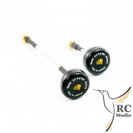 Antenna Rondo 5.8GHz 5,2 cm