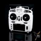 FrSky Taranis X9 Lite white M1