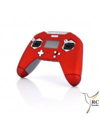 FrSky X-Lite S Red