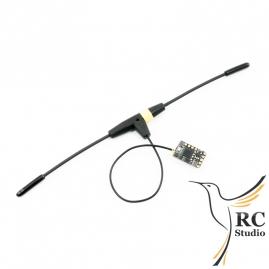 FrSky R9 Mini-OTA